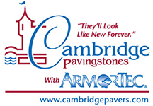 CambridgeLogo